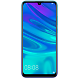 Смартфон Huawei P smart (2019) 32Gb Ярко-голубой