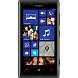 Смартфон Nokia Lumia 720 Black